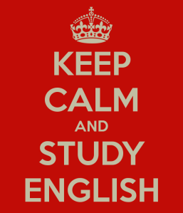 keep-calm-and-study-english-350