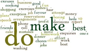 make_or_do_badge