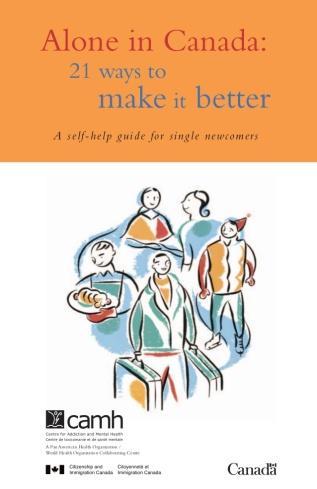 alone-in-canada-pdf-book-english-edition-1-638