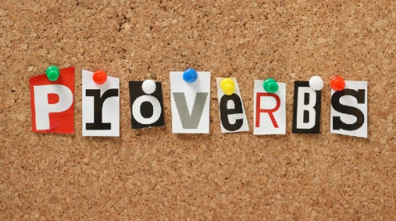proverbios-em-ingle%cc%82s