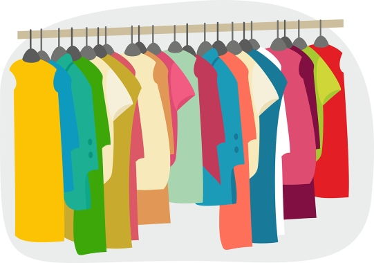 clothes-20clipart-clothing-clipart-1423_1000