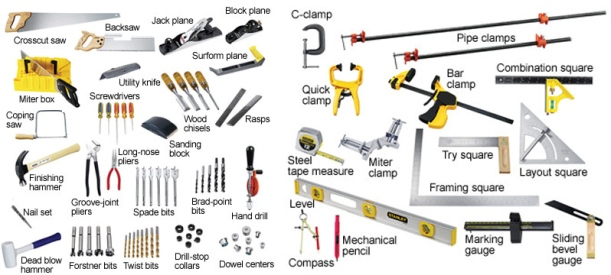 carpentry-tools-pt-1