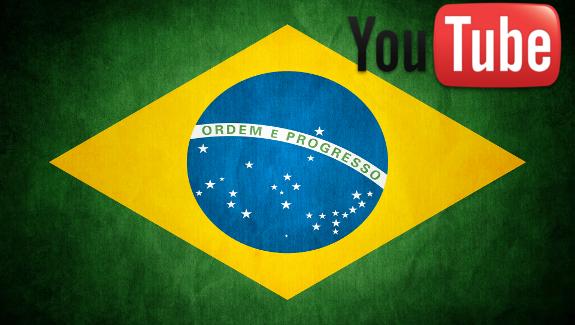 youtube-brasil