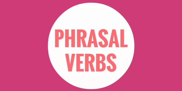 PHRASAL-VERBS-630x315