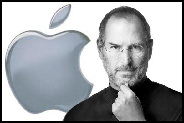 BTT-Steve-Jobs-RIP