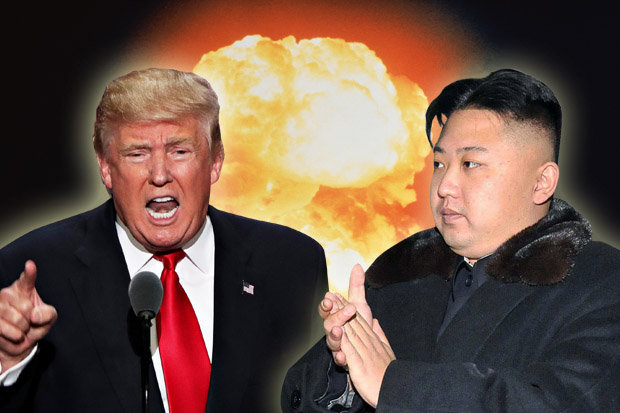 Donald-Trump-is-preparing-for-a-strike-on-Kim-Jong-un-605994