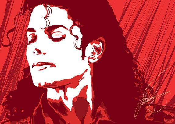 Michael_Jackson_II_50x70_web