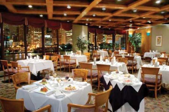 park-terrace-restaurant