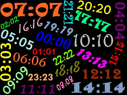 aprenda-a-abreviar-as-horas-corretamente