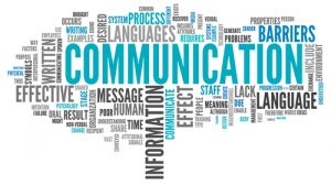 bigstock-Communication-Word-Cloud-69620911-300x168