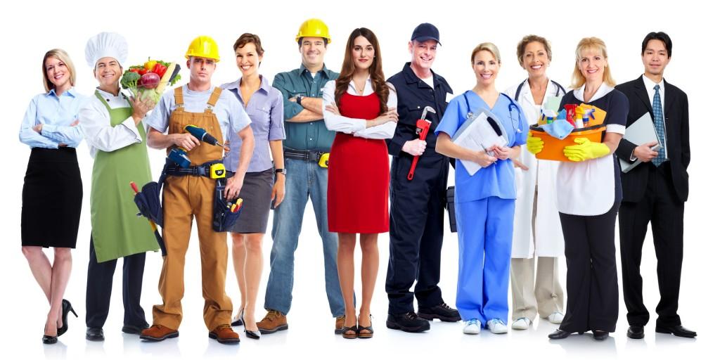 empleo01052017