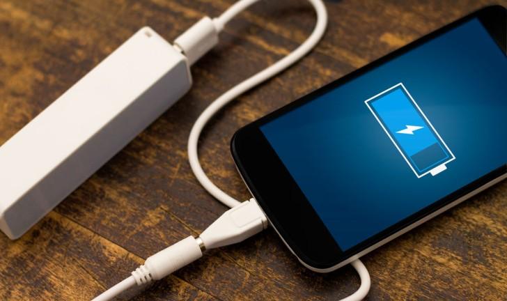 infografico-dicas-para-a-bateria-do-smartphone-durar-mais-photo28167359-44-31-12