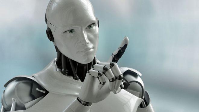 _92935560_robot976