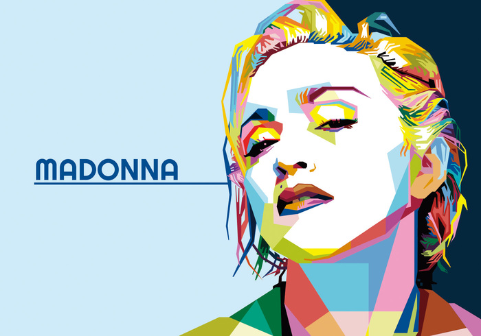 madonna-hollywood-life-wpap-vector (1)