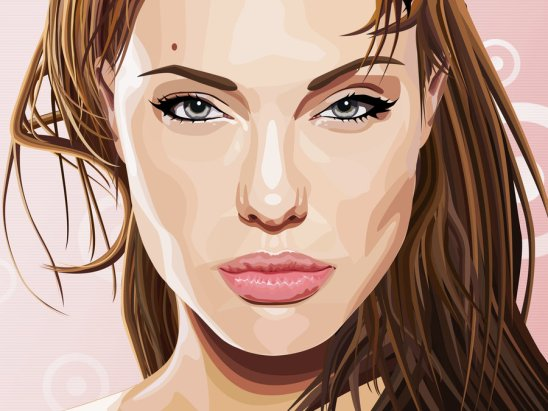 angelina_jolie_vector_by_dgato
