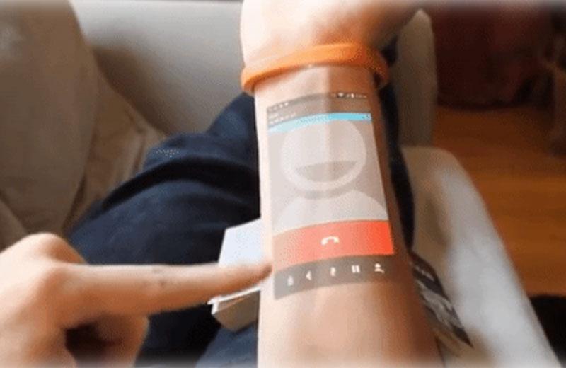 computador-bracelete-close
