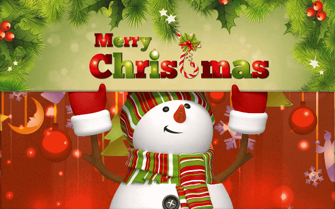 Happy-merry-Christmas-day-wallpaper-download-free-Free-Christmas-wallpaper-downloads-Merry-Christmas-hd-wallpaper-free-download-04