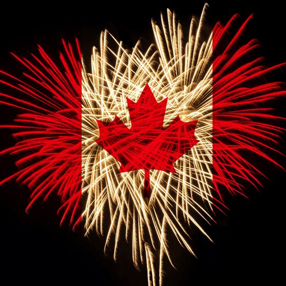 canada_day_fireworks