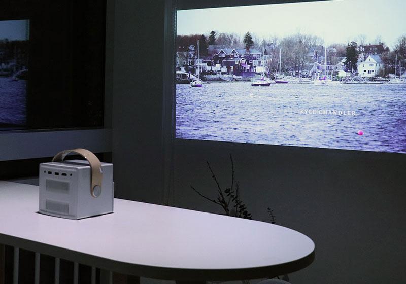 projeto-tv-close