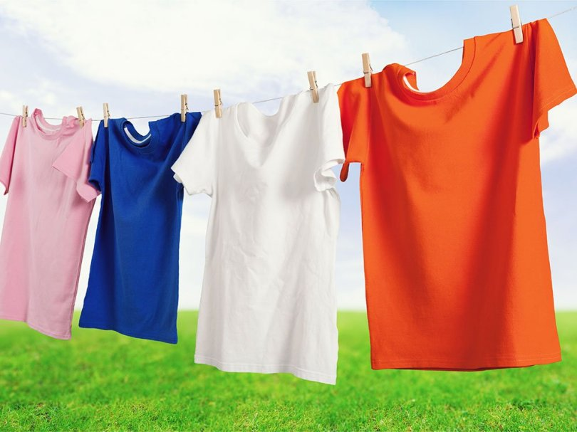 strange-canadian-laws-about-clotheslines
