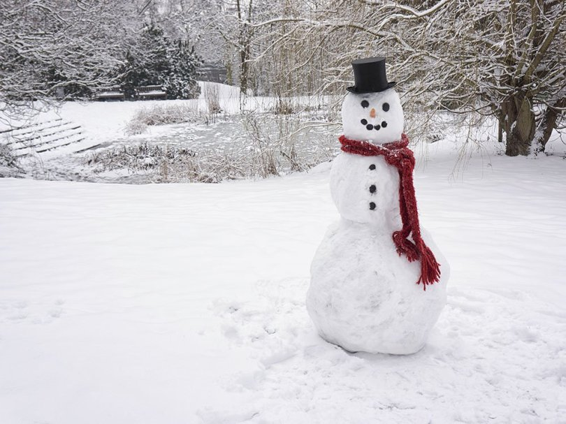 strange-canadian-laws-about-snowmen