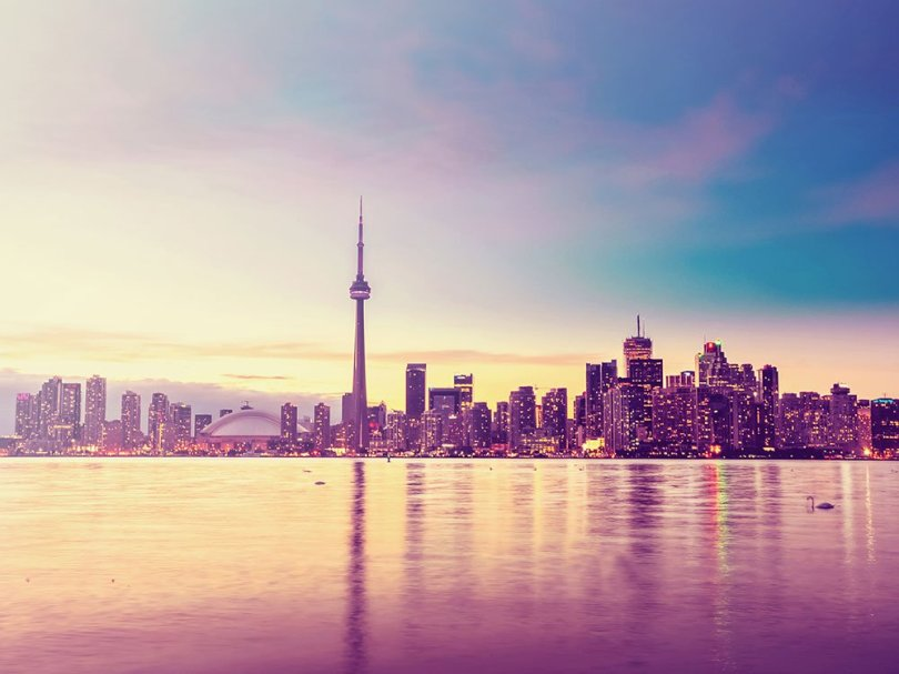 strange-canadian-laws-about-swimming-in-toronto