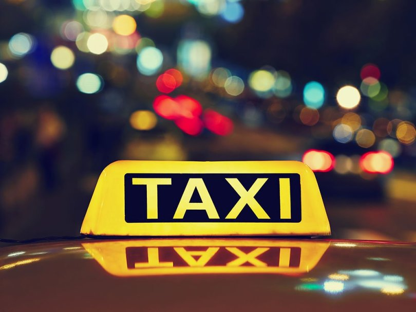 strange-canadian-laws-about-taxi-drivers