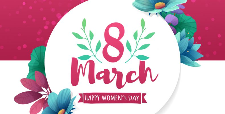 International-Womens-Day_ss_580059100-790x400