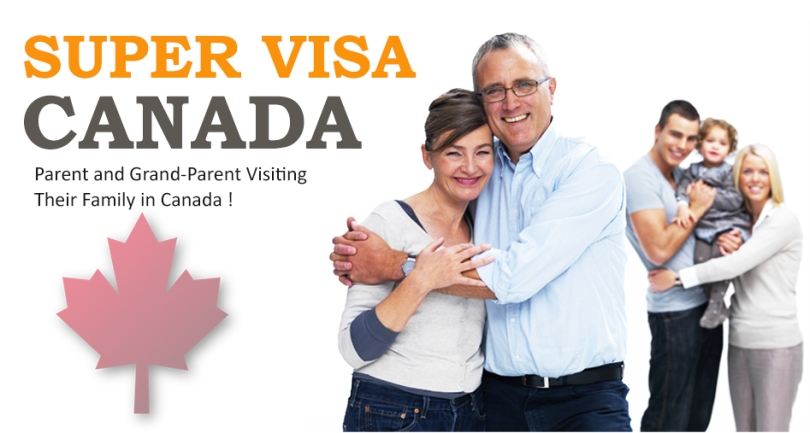 Super-Visa-Medical-Exam-and-Income-Requirements-and-Super-Visa-Insurance-Requirements