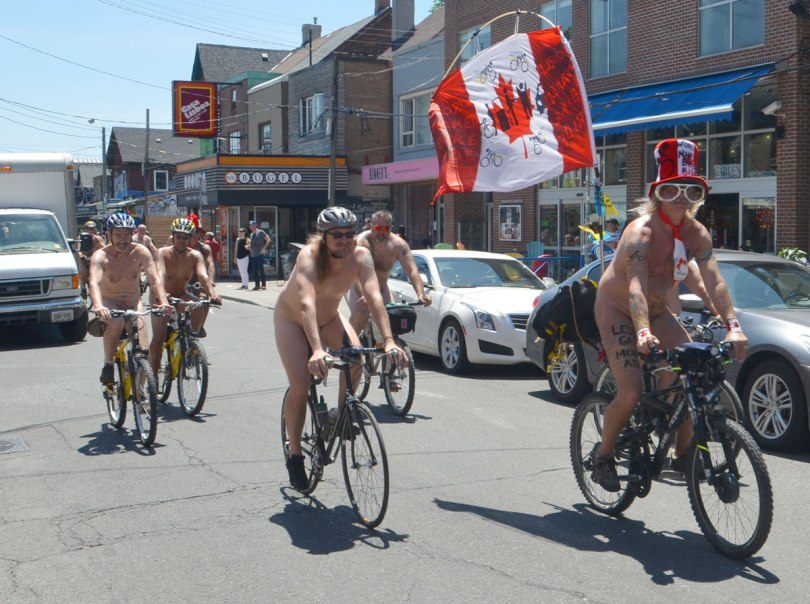 blog_canada_flag_naked_bike_ride.jpg
