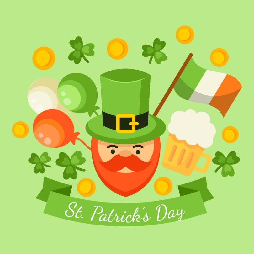 happy-st-patrick-s-day-vector.jpg