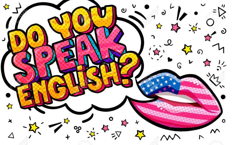 94782240-do-you-speak-english-word-bubble.jpg