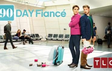 90-Day-Fiance-casting-2019.jpg