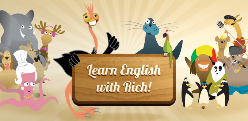 learn_english_with_rich.png
