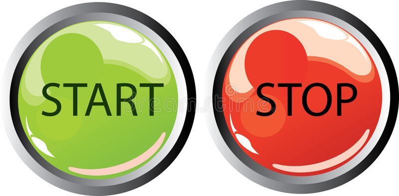 start-stop-buttons-8440085